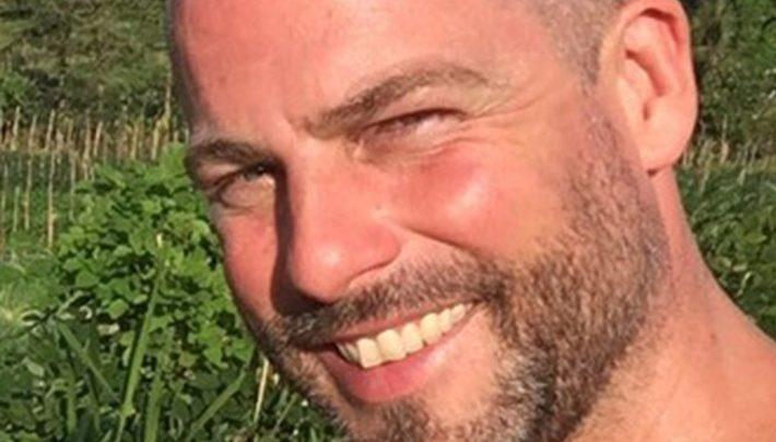 Vermissten-Fahndung: Polizei Köln sucht Markus Becker (42) – Update
