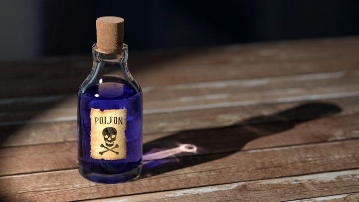 Warnung vor tödlichem Stoff aus Longericher Apotheke – zwei Todesopfer