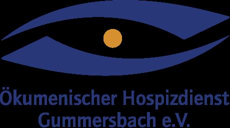 Ökumenische Hospizdienst Gummersbach e.V.