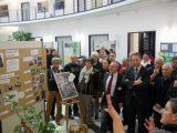 Oberbergischer Dorftag: Innovationsschau für die Dorfentwicklung