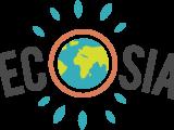 Ecosio - Eine ökologische Suchmaschine