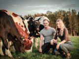 Bewusster und gesunder Fleischkonsum: Der Falkenhof in Overath zeigt wie das möglich ist