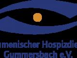 Ökumenischer Hospizdienst Gummersbach e.V.