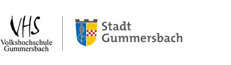 Bericht über Gummersbach