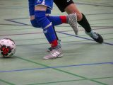 Poldis Budenzauber - Der Schauinsland-Reisen Cup 2020: