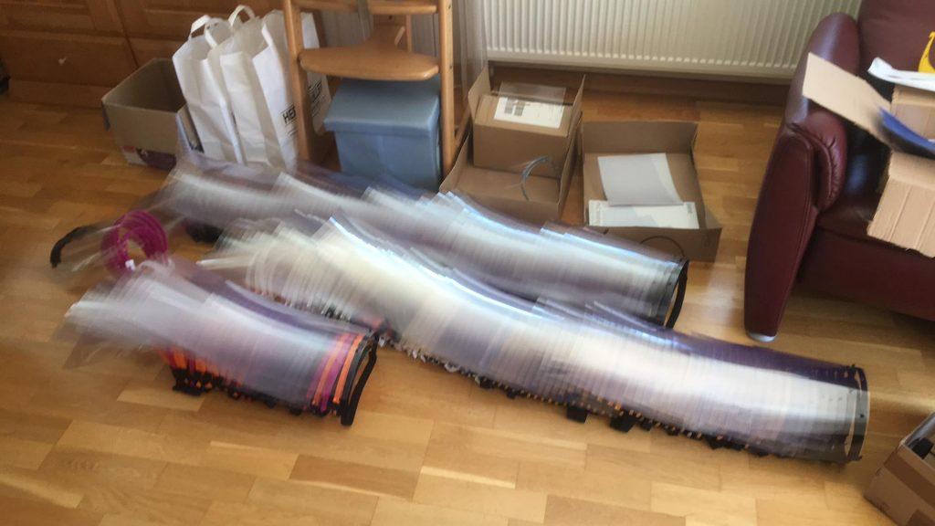 Made in Oberberg: Print2Help braucht Hilfe