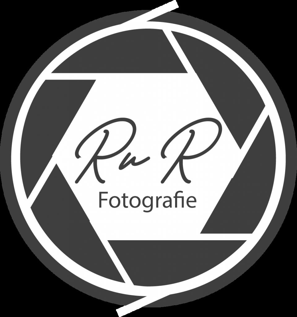 Made in Oberberg: Print2Help