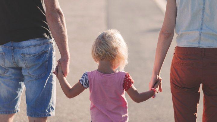 Studie: Gummersbach ist familienfreundlichste Mittelstadt in NRW