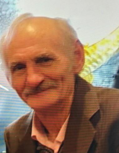 Update: Suche nach vermisstem 67-Jährigen bislang erfolglos
