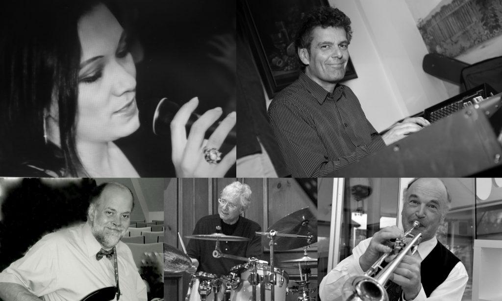 Endlich wieder Live Musik in Hülsenbusch - Konzerte am 15.8. und 16.8.