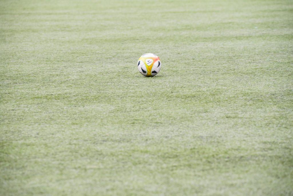 Alle Jugend Mannschaften des SV Frömmersbach siegreich