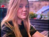 Vermisste Jugendliche aus Stolberg evtl. in Gummersbach
