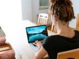 Städtisches Jugendamt: Digitale Angebote für Jugendliche ab 13