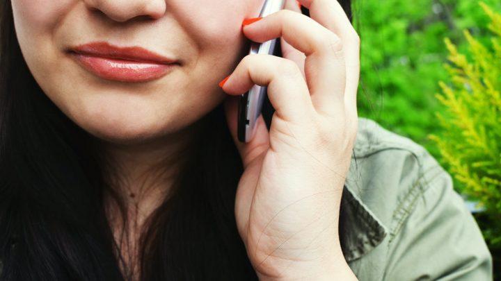 Vorsicht Betrug: Falsche Rechnungen von tschechischer Sex-Hotline