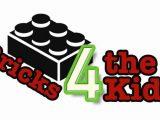 Bricks4theKids - Klemmbausteine für Kinder