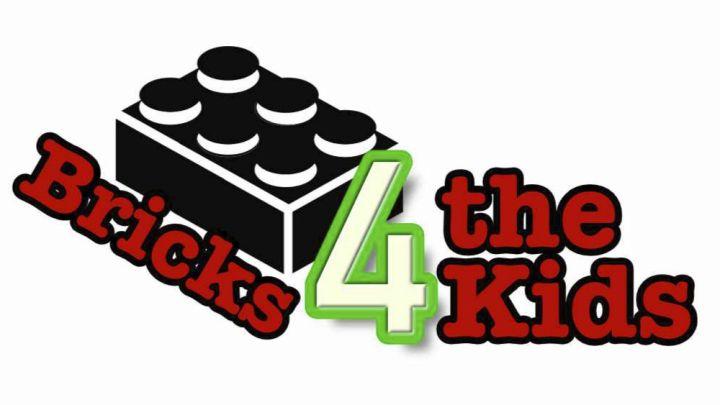Bricks4theKids – Klemmbausteine für Kinder
