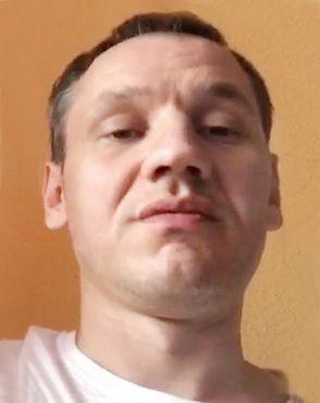 EK Rose: Polizei sucht unbekannten Tatverdächtigen mit Bild