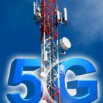 5G für den Oberbergischen Kreis: Vodafone baut Infrastruktur aus