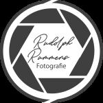 Profilbild von R+R